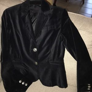 Vintage True Religion blazer jacket